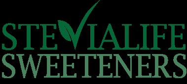 stevialife logo 2016